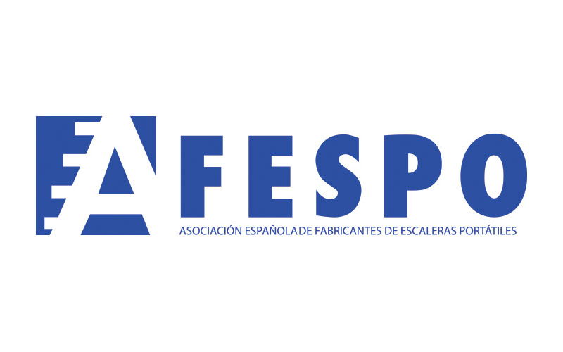 afespo-noticia
